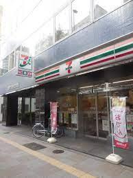 セブンイレブン 台東駒形1丁目店の画像