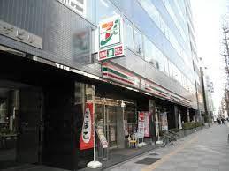 セブンイレブン 台東駒形1丁目店の画像2