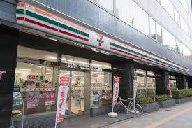 セブンイレブン 台東駒形1丁目店の画像3