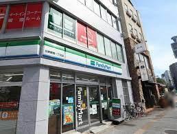 ファミリーマート 台東柳橋一丁目店の画像4