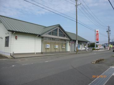 三重銀行大矢知支店の画像1