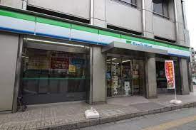 ファミリーマート 仲御徒町店の画像5