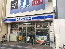 ローソン 台東西浅草二丁目店の画像2
