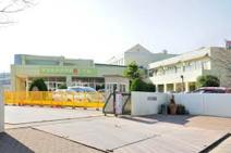 八千代市立萱田中学校