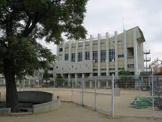 神戸市立若宮小学校