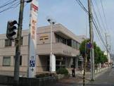 須磨郵便局