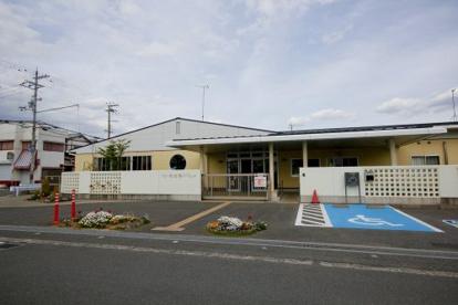和歌山市立杭ノ瀬保育所の画像1