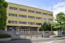 横浜市立駒林小学校