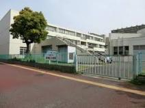 千葉市立幸町第三小学校