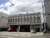 堺市消防局西消防署