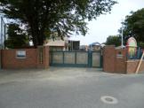 茂呂保育園