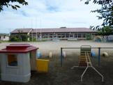 茂呂幼稚園