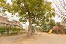 宮下橋公園