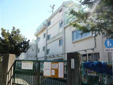 和田小学校の画像1