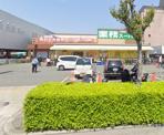業務スーパー TAKENOKO(タケノコ) 赤川店