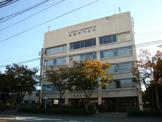 尼崎医療センター