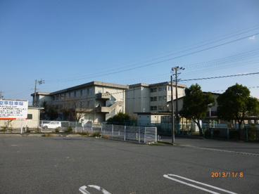 桜中学校の画像3