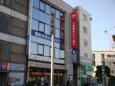 三菱東京UFJ銀行 武庫之荘出張所