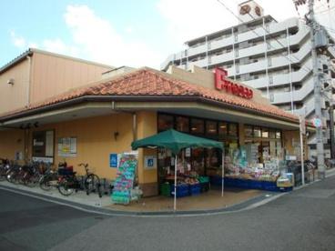 フレスコ 武庫之荘店の画像1