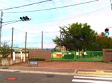 日置荘西小学校