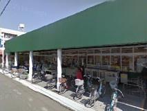 グルメシティ西武庫店の画像1