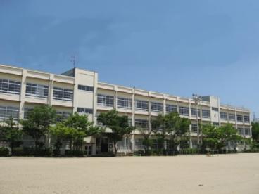 尼崎市立 武庫小学校の画像1