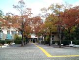 尼崎市立 武庫の里小学校