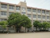 尼崎市立 武庫南小学校