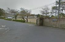 東洋大牛久高校