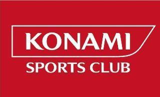 コナミスポーツクラブ なかもずの画像1