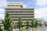 和泉市立病院