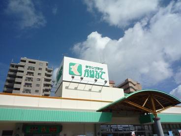 タウンプラザかねひで西町店の画像1