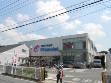 万代沖町店の画像1