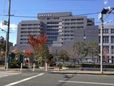 関西労災病院