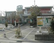 尼崎市役所大庄支所の画像1