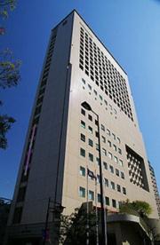 ラグザ大阪の画像1