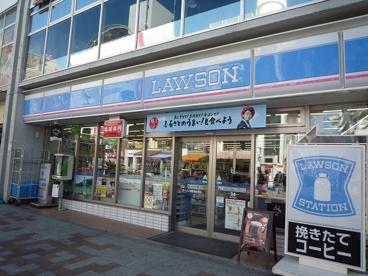 ローソン国際通り松尾店の画像3