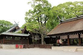 大鳥神社の画像1