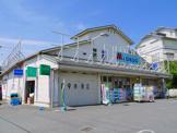エムズドラッグ 奈良阪店