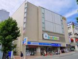 ローソン 奈良学園北一丁目店