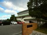 平洲小学校