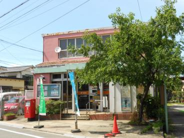 守口大久保郵便局の画像2