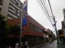 東京東信用金庫 市川南支店