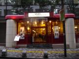 カフェ・ベローチェ 市川店