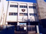 若葉中学校