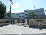 前原小学校