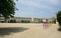 中野木小学校