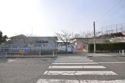 いかわ幼稚園の画像1