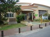 がじゅまる児童センター