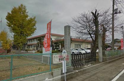つくば市立真瀬小学校の画像1